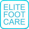 Elite Footcare